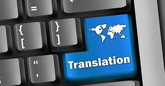 Tolmácsolás 30 nyelven - gyorstolmacs.net
