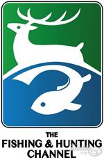 Fishing & Hunting - román tolmácsolás