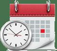tolmácsolás - határidők