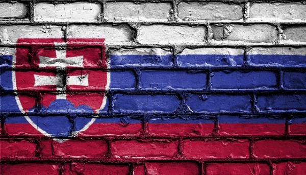 Szlovák tolmács